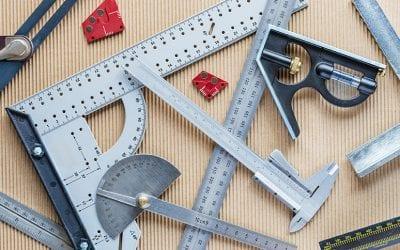 Progettare gli strumenti di misura